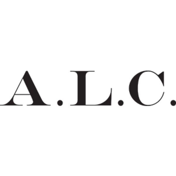 A.L.C. Logo