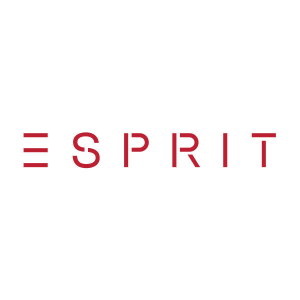ESPRIT Maternity Logo