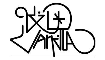 KID VANILLA Logo