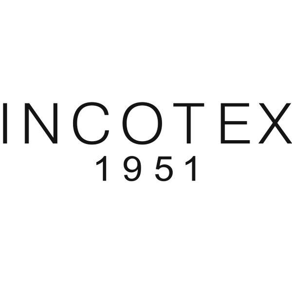 INCOTEX Logo