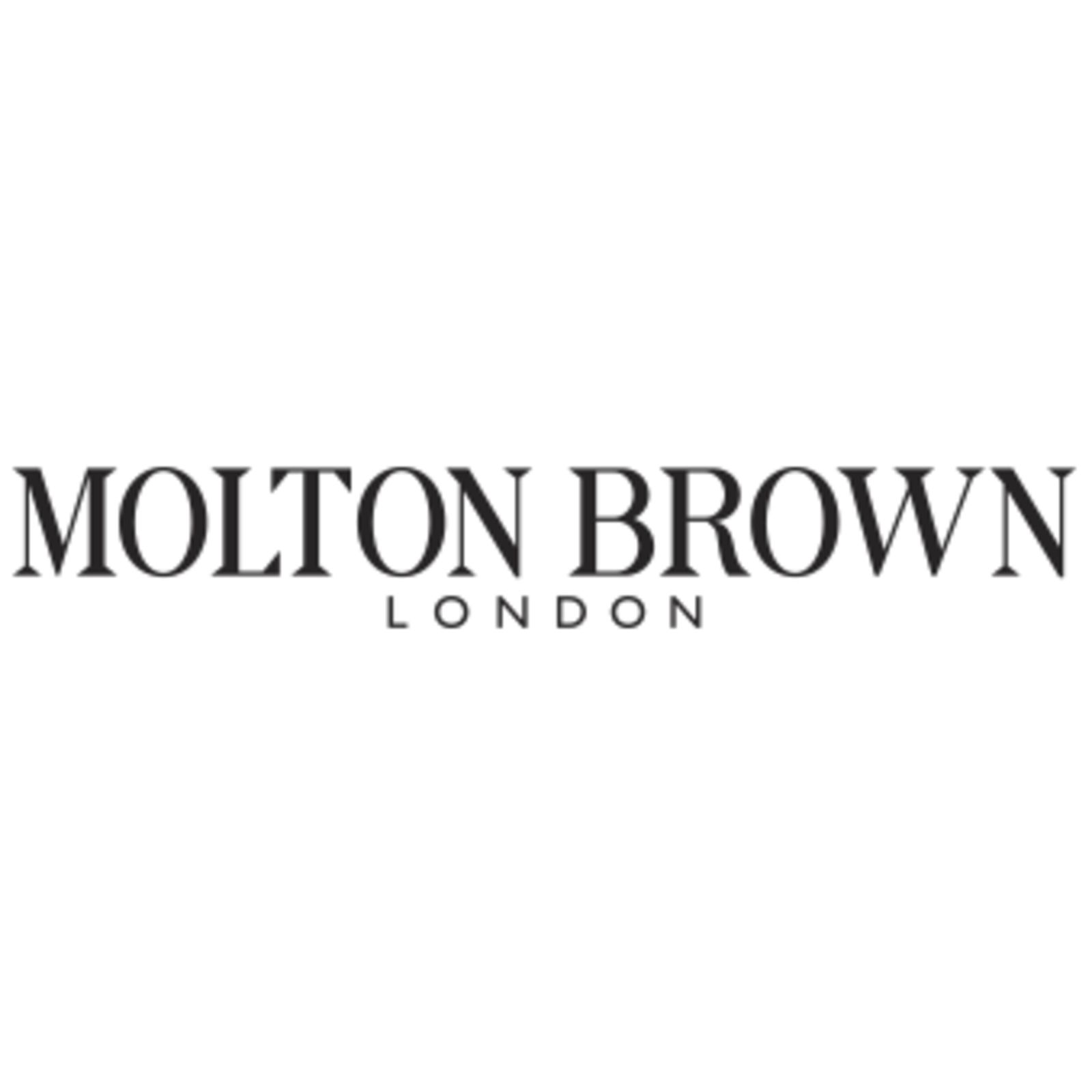 MOLTON BROWN