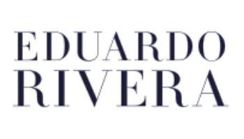 EDUARDO RIVERA Logo