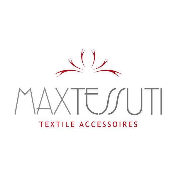 MAX TESSUTI Logo