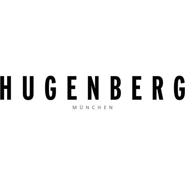 HUGENBERG Logo