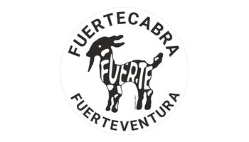 FuerteCabra Logo
