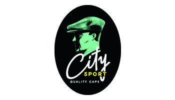 City Sport Logo
