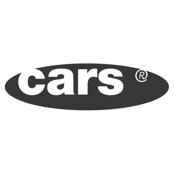 cars® Logo