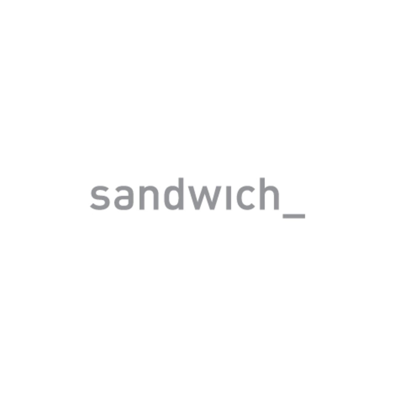 sandwich_ (Image 1)