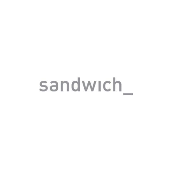 sandwich_ Logo