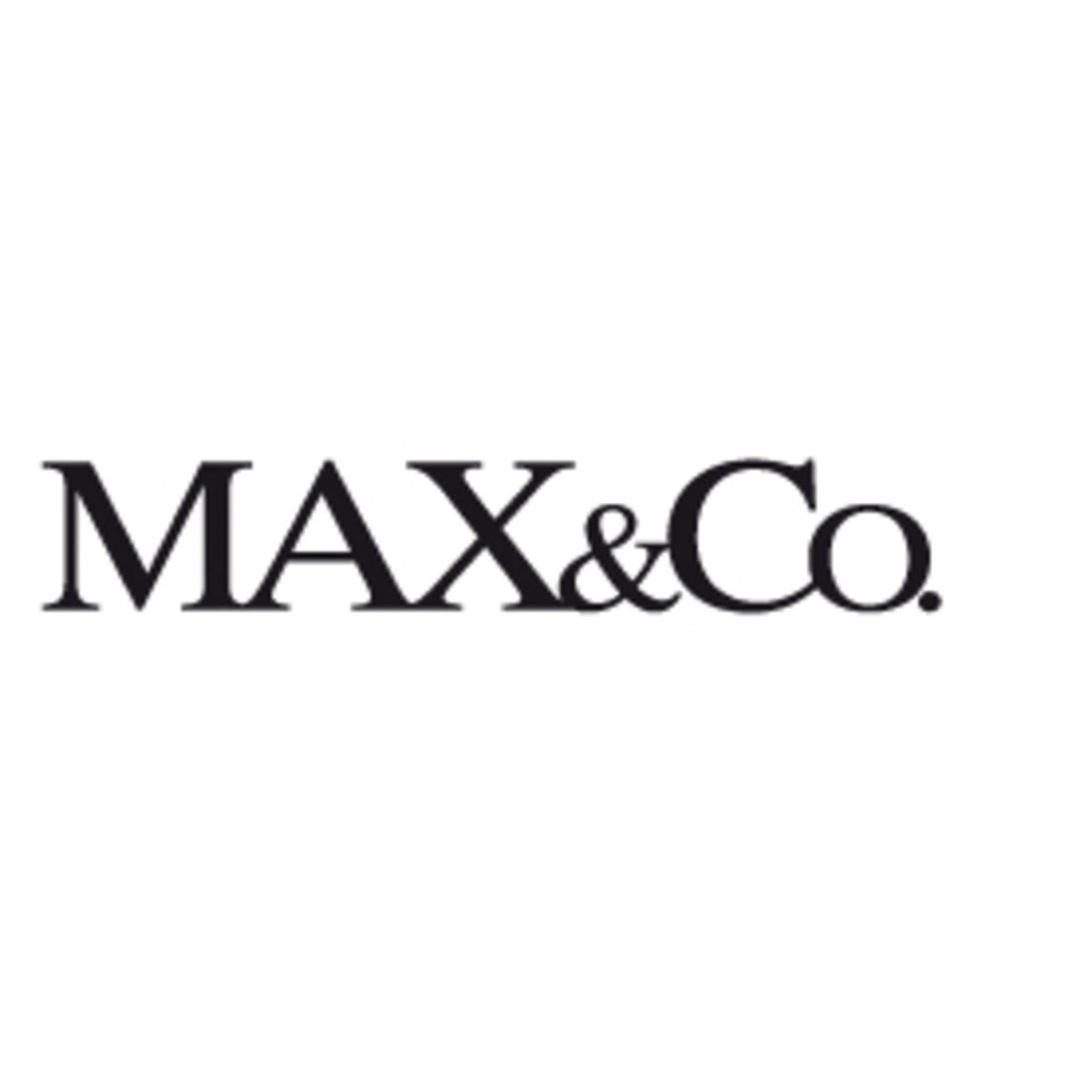 MAX & Co. (Изображение 1)