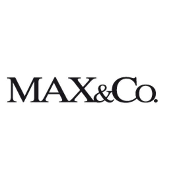 MAX & Co. Logo