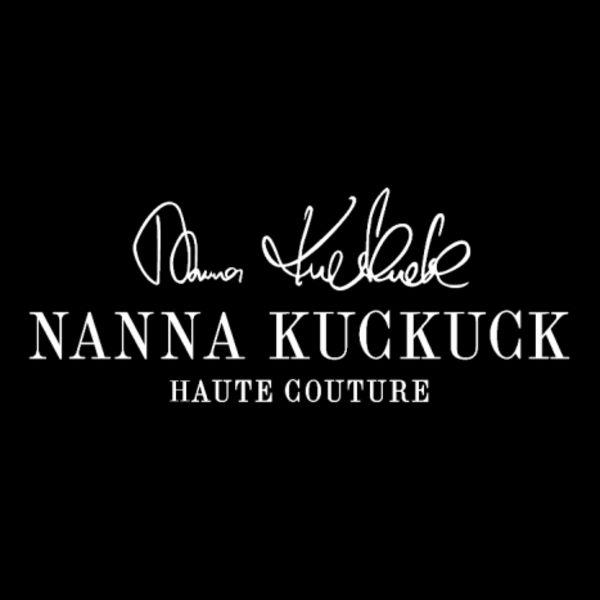 NANNA KUCKUCK Logo