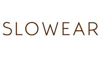 SLOWEAR Logo