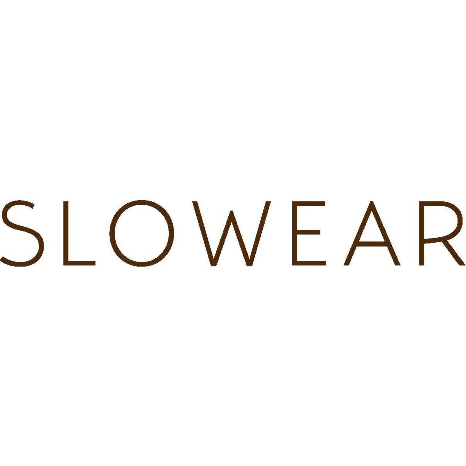 SLOWEAR (Image 1)