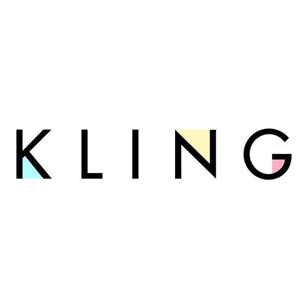 KLING Logo