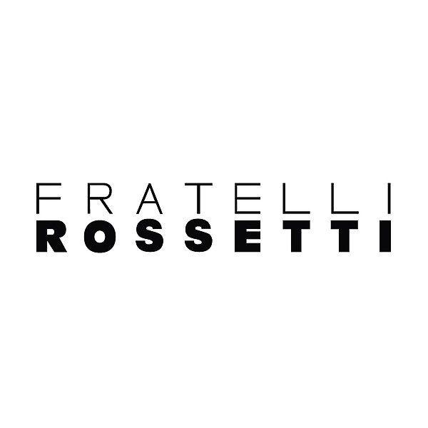 FRATELLI ROSSETTI Logo