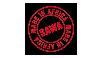 SAWA shoes Logo
