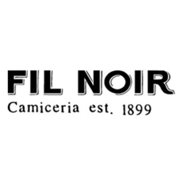 FIL NOIR Logo
