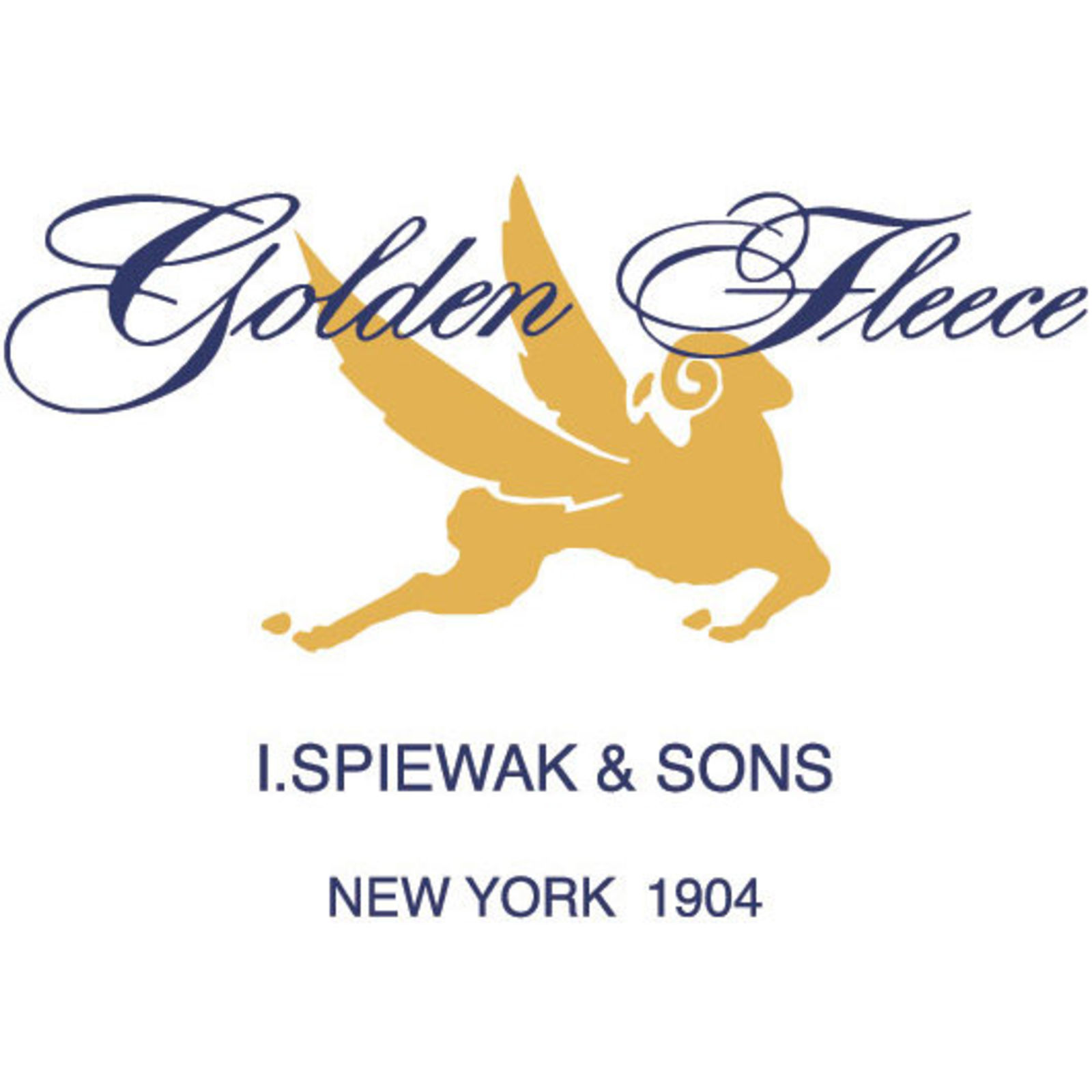SPIEWAK | Golden Fleece