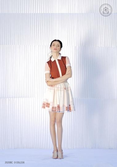 Katty Xiomara (Image 4)