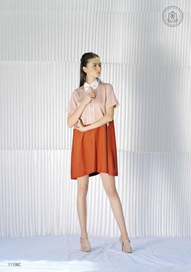 Katty Xiomara (Image 9)