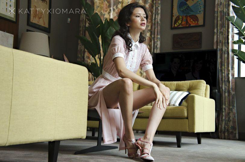 Katty Xiomara (Image 18)