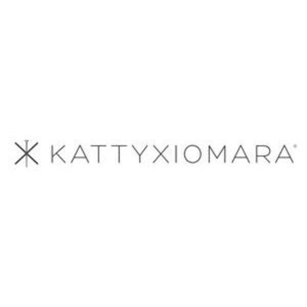 Katty Xiomara Logo