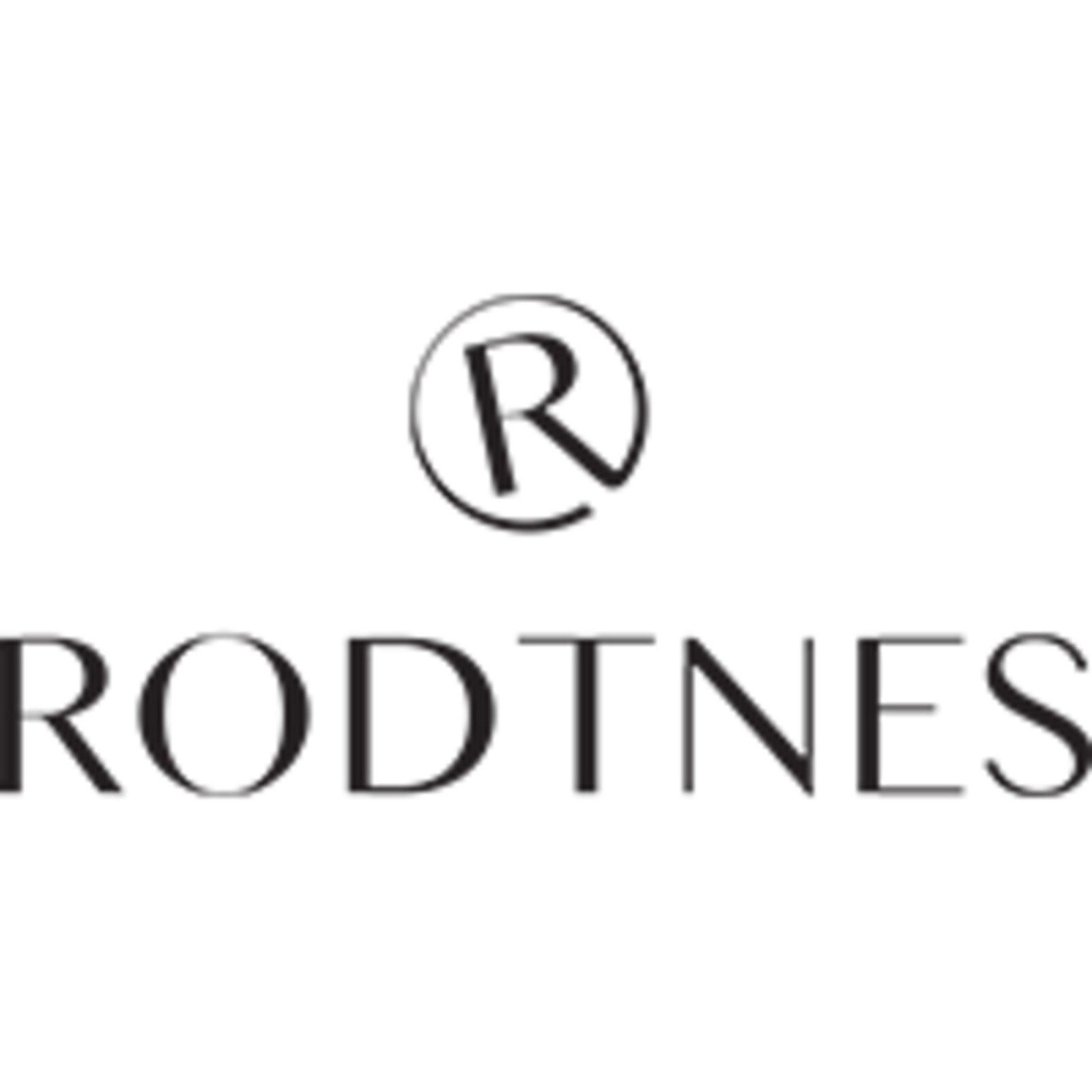 RODTNES