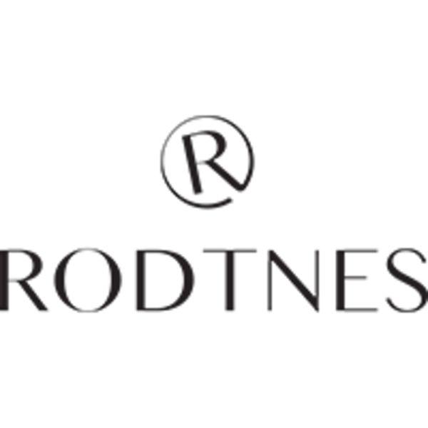 RODTNES Logo