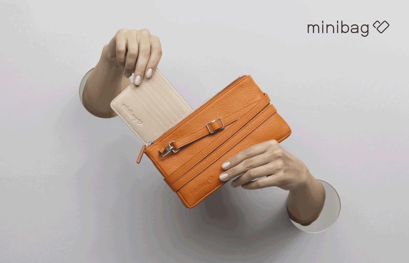 minibag (Bild 4)