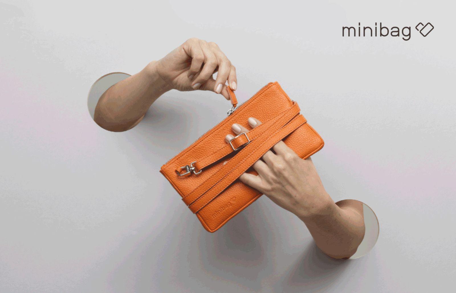 minibag (Bild 2)