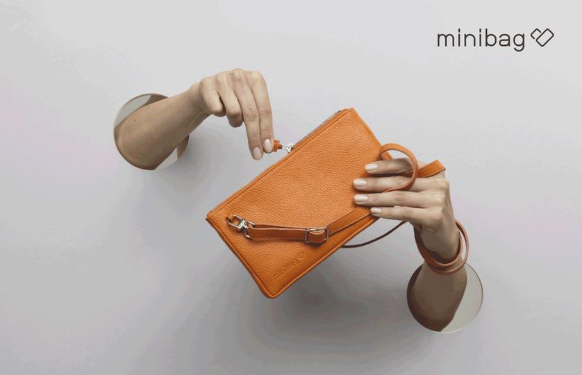 minibag (Bild 3)