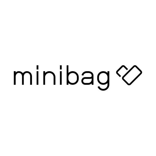 minibag Logo