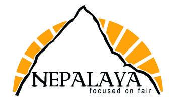 Nepalaya Logo