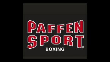 Pfaffen Sport Logo