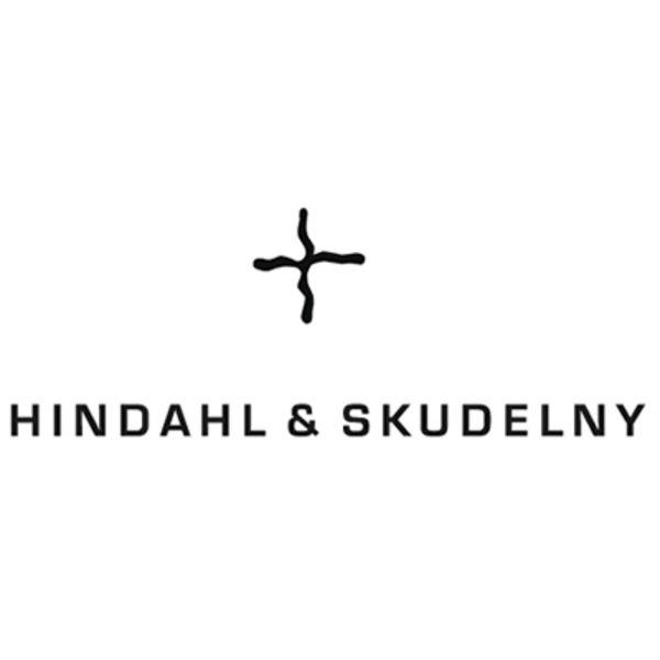 HINDAHL & SKUDELNY Logo