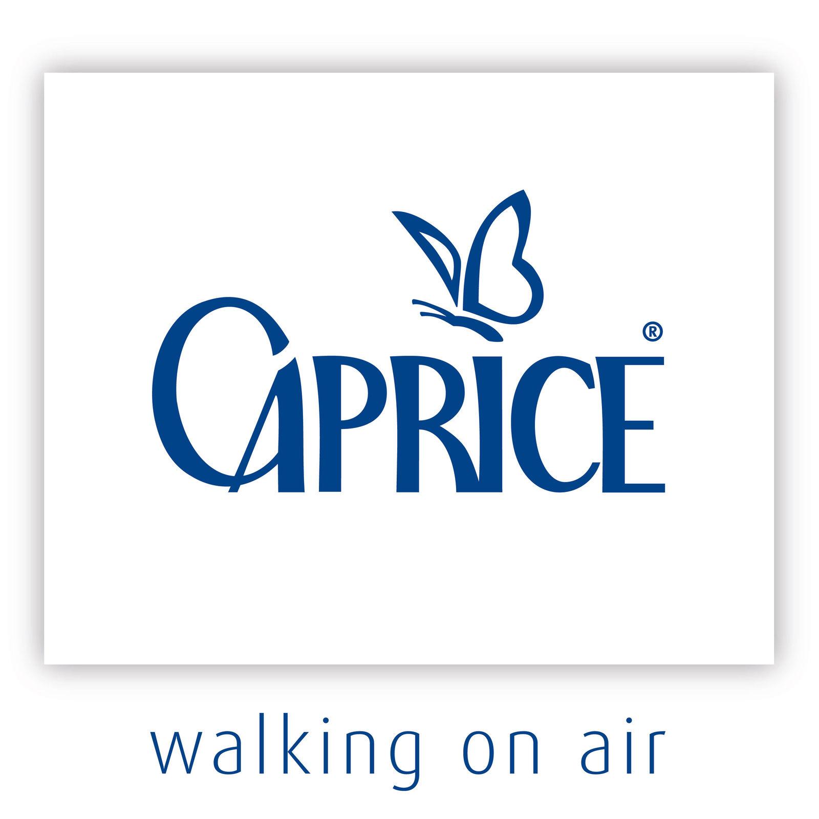 CAPRICE (Afbeelding 1)
