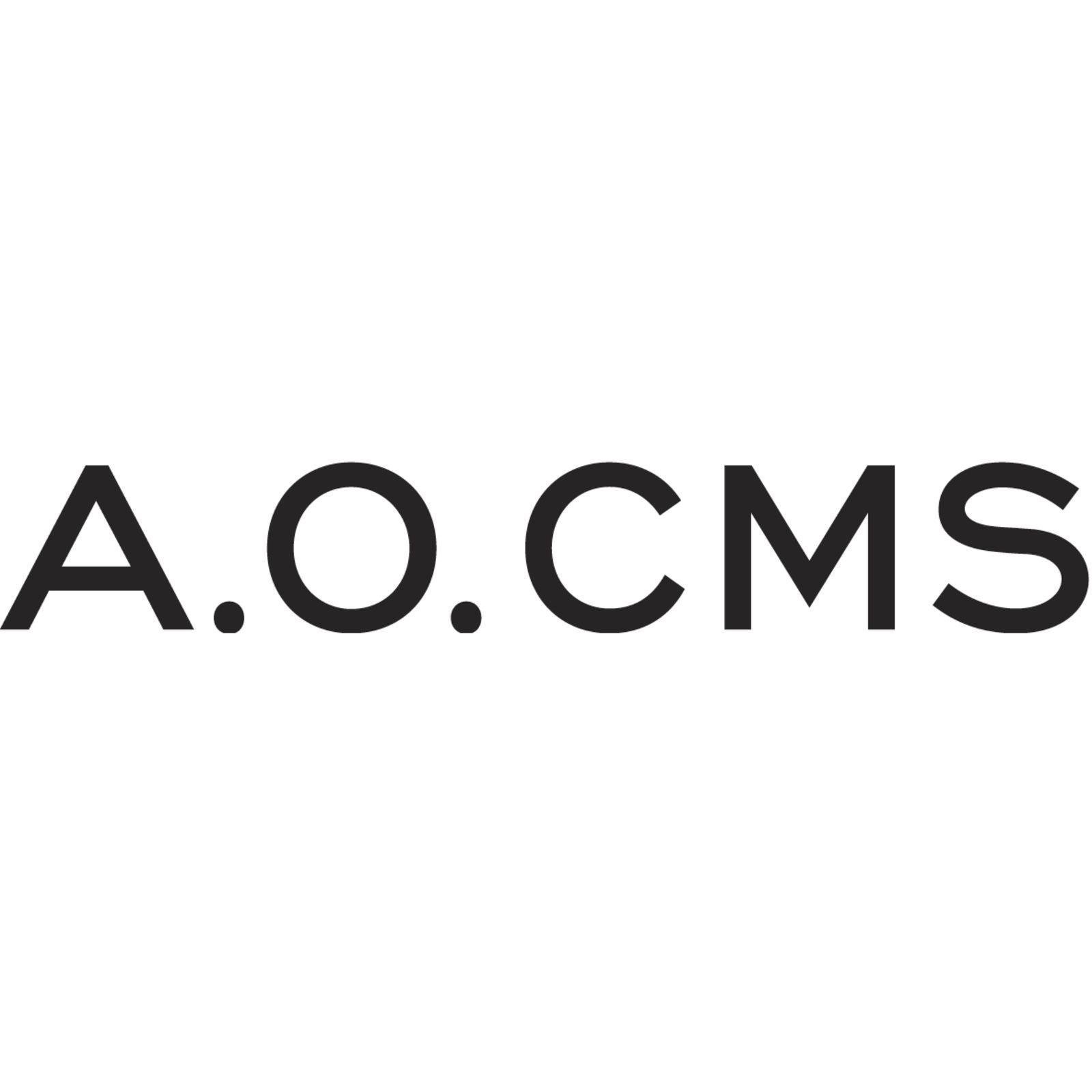 A.O.CMS