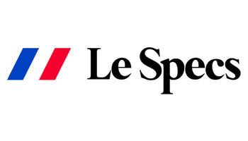 Le Specs Logo