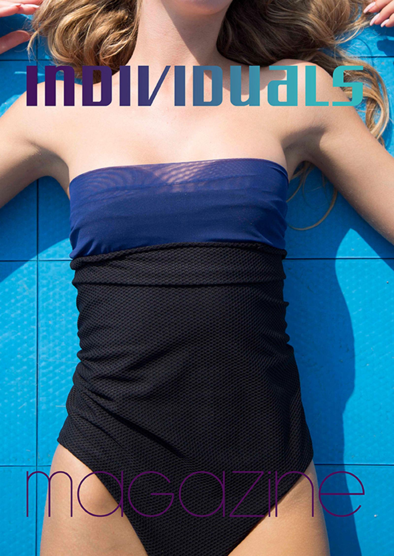 INDIVIDUALS (Image 1)
