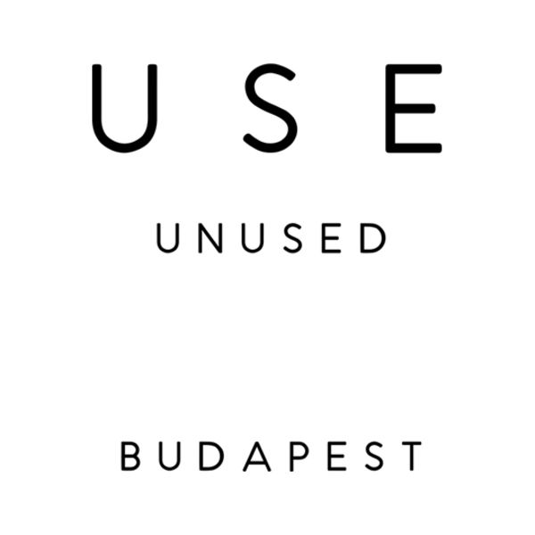USE UNUSED Logo