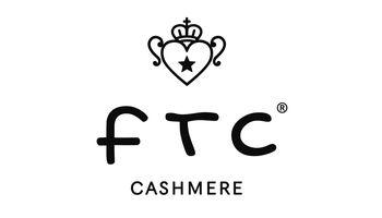FTC Cashmere Logo
