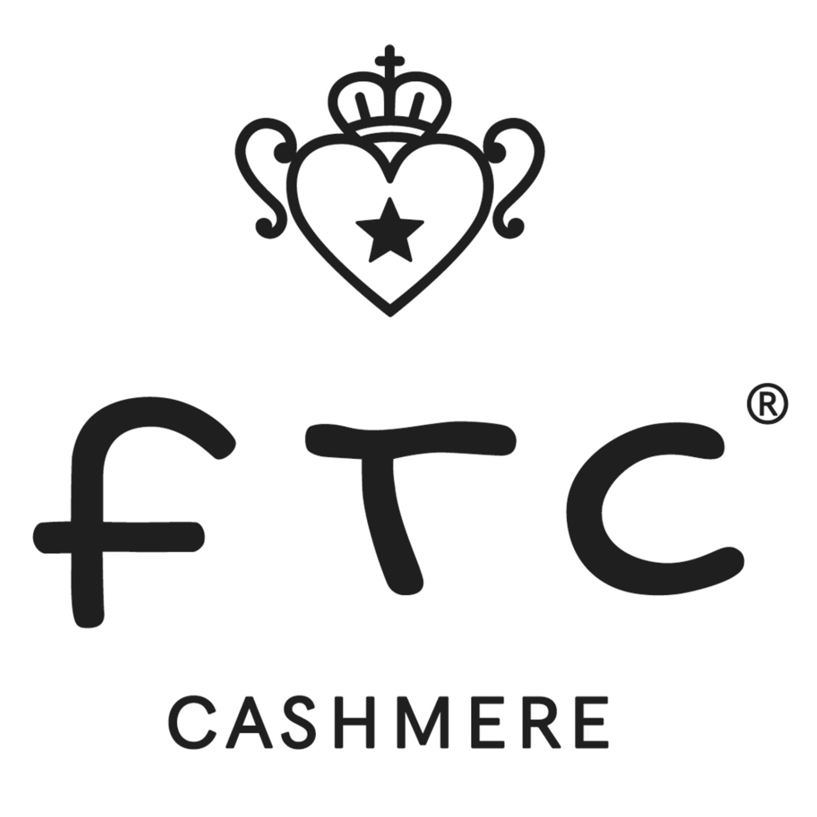 FTC Cashmere (Image 1)