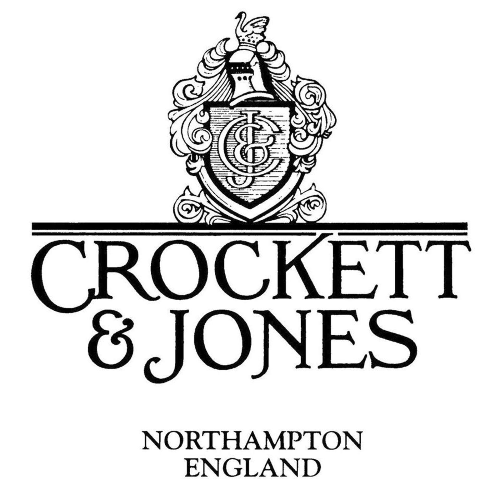 CROCKETT & JONES