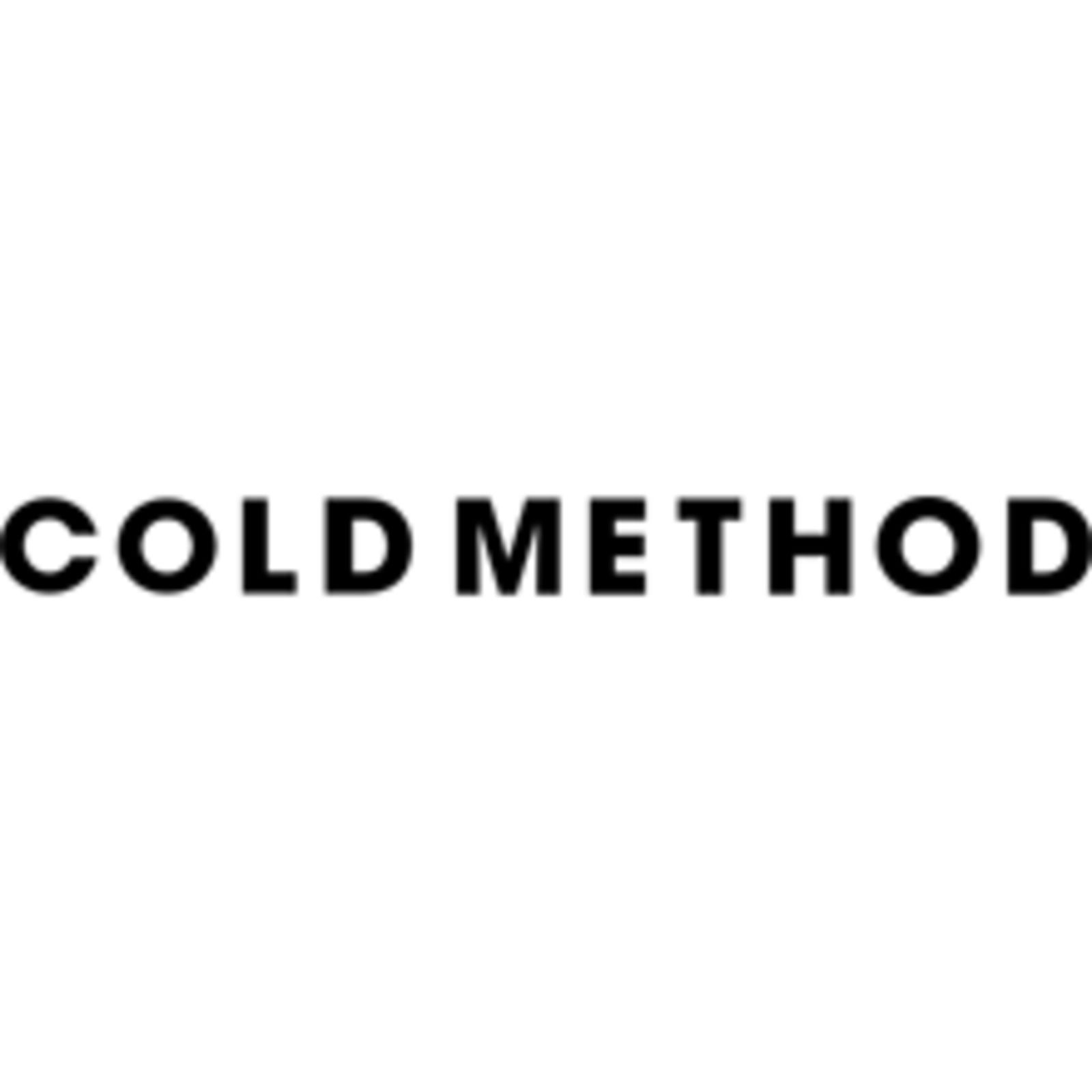 COLD METHOD