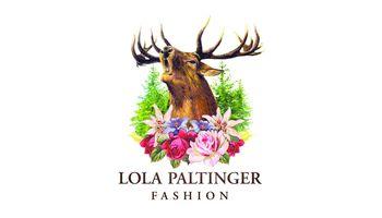 Lola Paltinger Logo