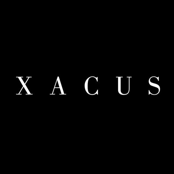 XACUS Logo