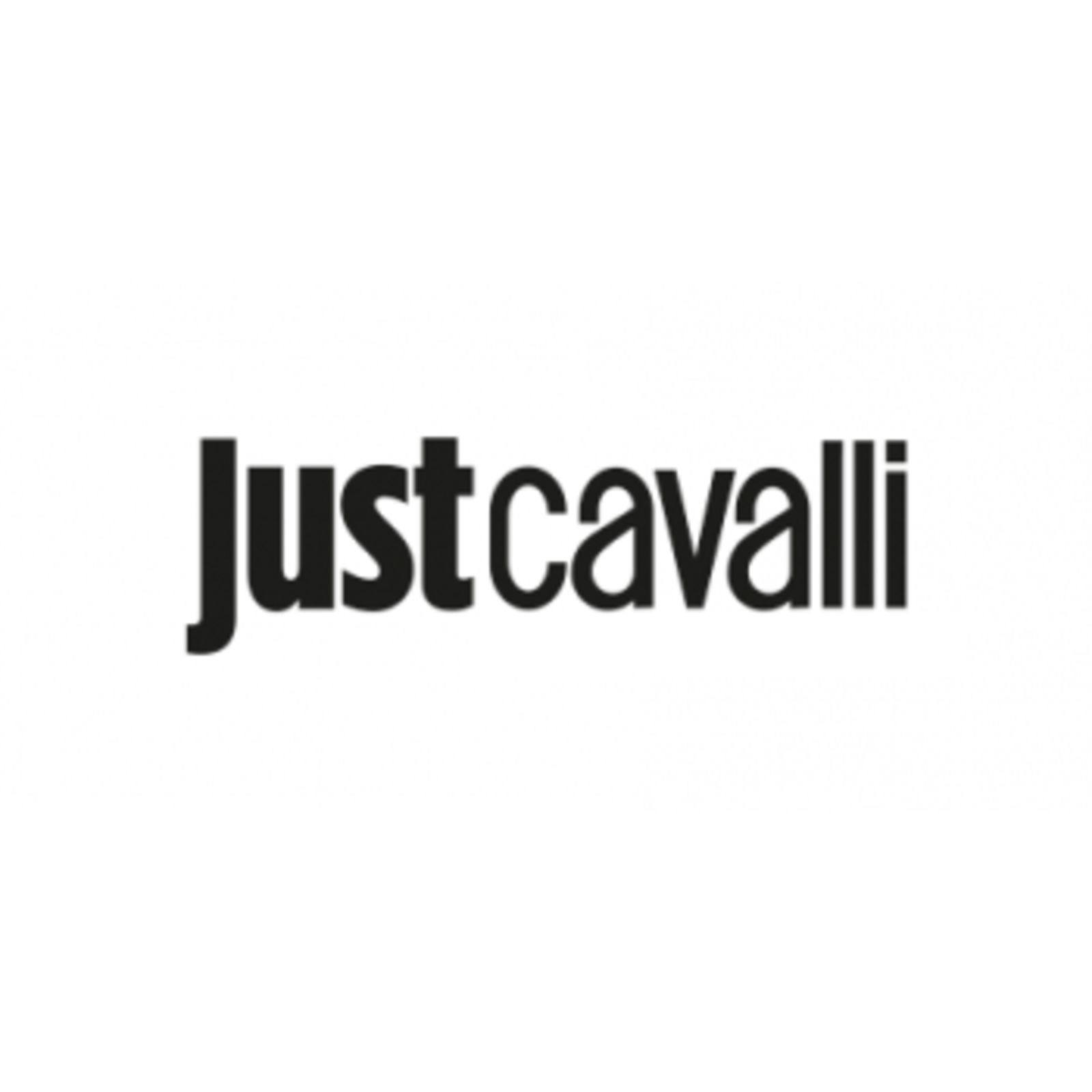 Just Cavalli (Image 1)