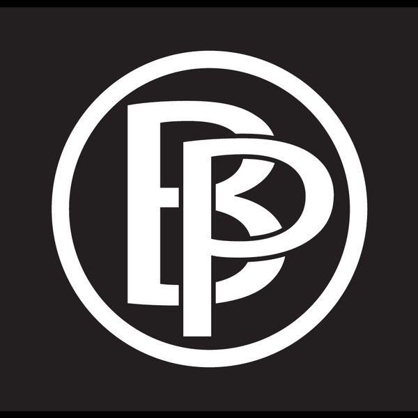 Bellápierre Cosmetics Logo