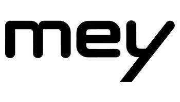 mey Logo